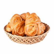 panaderia-tradicional-pan-carioca-dulce