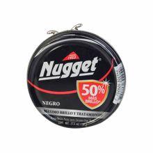 betun-en-pasta-para-calzado-nugget-lata-30g