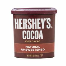 cocoa-hersheys-100--cacao-taper-226g