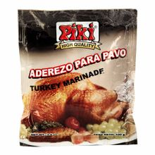 salsa-el-olivar-aderezo-para-carne-depavo-dp-100g