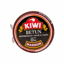 betun-para-calzado-kiwi-pomada-marron-lata-22ml