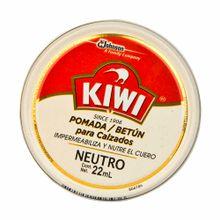 betun-para-calzado-kiwi-pomada-color-neutro-lata-22ml