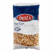 maiz-pop-corn-bells-bolsa-500g