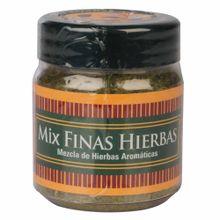 finas-hierbas-4-estaciones-mix-finas-hierbas-frasco-12g