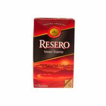 vino-tinto-resero-vino-tinto-argentino-caja-1l