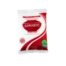 sazonador-aji-no-moto-umami-glutamato-de-sodio-frasco-250g