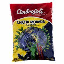 caramelos-chicha-morada-ambrosoli-bl-390g