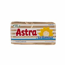 margarina-la-danesa-astra-60--grasa-vegetal-barra-90g