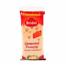 queso-bridel-emmental-paquete-220g