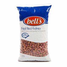 frijol-bells-red-kidney-bolsa-500g