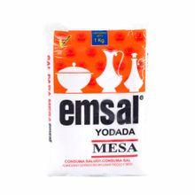 sal-emsal-yodada-de-mesa-bolsa-1kg