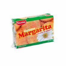 galletas-margarita-sayon-dulces-en-forma-de-margarita-bl-6un