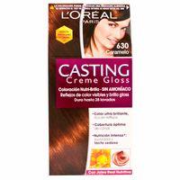 tinte-mujer-loreal-casting-creme-gloss-caramelo-caja-1un