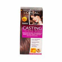 tinte-mujer-loreal-casting-creme-gloss-rubio-oscuro-caja