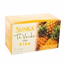 infusiones-sunka-te-verde-con-piña-caja-37.5g