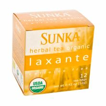 infusiones-sunka-te-organico-de-hierba-laxante-caja-12g