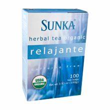 infusiones-sunka-caja-100g