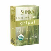 infusiones-sunka-te-organico-de-hierba-gripal-caja-100g