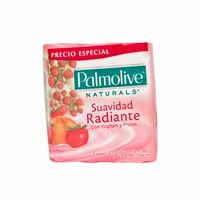jabon-palmolive-naturals-suavidad-radiante-0-3pack-390g