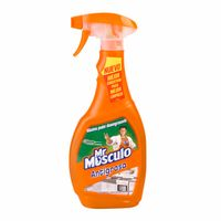 sacagrasa-mr.-musculo-antigrasa-gatillo-500ml