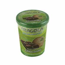 helado-fragola-diet-chocolate-pote-1l