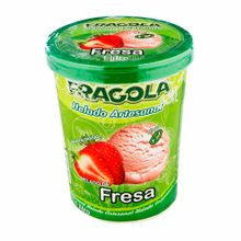 helado-fragola-diet-fresa-pote-1l