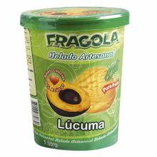 helado-fragola-diet-lucuma-pote-1l