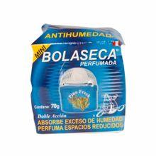 deshumedecedor-bolaseca-mini-pino-fresh-caja-70g