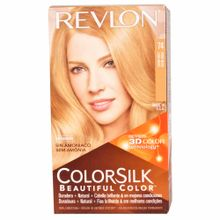 tinte-para-mujer-revlon-color-rubio-claro-cenizo-caja