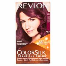 tinte-para-mujer-revlon-color-borgoña-oscuro-caja