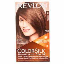 tinte-para-mujer-revlon-color-castaño-medio-caja