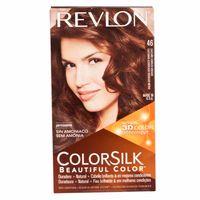 tinte-para-mujer-revlon-color-castaño-cobrizo-dorado-caja