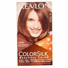 tinte-para-mujer-revlon-color-castaño-claro-caja