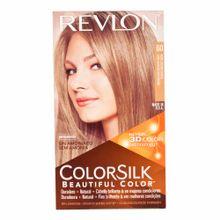 tinte-para-mujer-revlon-color-rubio-oscuro-cenizo-caja