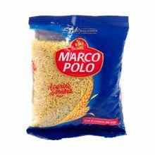 fideos-marco-polo-100--trigo--pastina--bolsa-250g