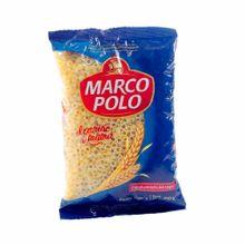 fideos-marco-polo-100--trigo-pasta--aritos--bolsa-250g