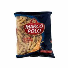 fideos-marco-polo-pasta-de-trigo-bolsa-250g