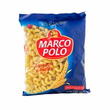 fideos-marco-polo-100--trigo-pasta-bolsa-250g
