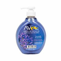 jabon-liquido-intra-aval-lavanda-francesa-0-botella-400ml