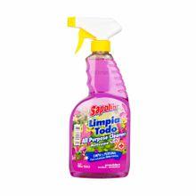 desinfectante-de-superficies-sapolio-limon-gatillo-650ml