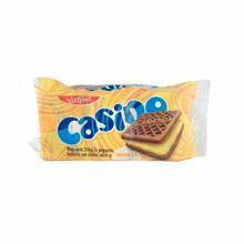 galletas-casino-con-crema-sabor-a-vainilla-paquete-6un