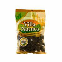 frutos-secos-villa-natura-guindones-medianos-bl-180g
