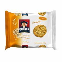 galletas-quaker-con-avena-y-granola-paquete-6un