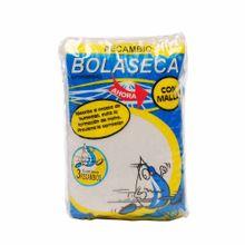 deshumedecedor-bolaseca-con-malla-recambio-3-pack-bl-400g