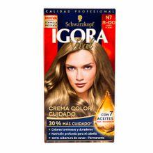 tinte-para-mujer-igora-vital-n7-8-00-rubio-claro-caja-1un