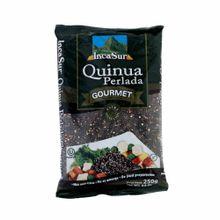 quinua-incasur-perlada-gourmet-bolsa-250g
