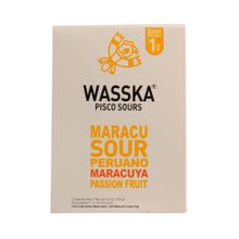 base-para-pisco-sour-wasska-maracuya-instantanea-sobre-125g