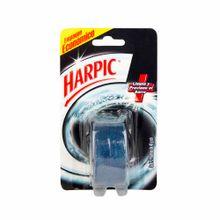 desinfectante-de-baño-en-pastilla-harpic-azul-2-pack-45g