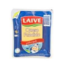 queso-laive-fundido-paquete-100g