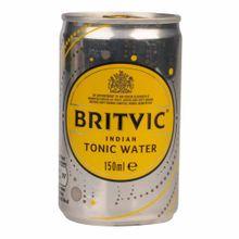agua-con-gas-britvic-indian-tonic-water-tonica-lata-150ml